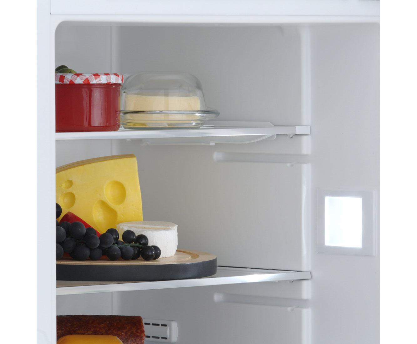 Kühlschrank Justieren Siemens : Bosch kühlschrank tür einstellen scharniere türbänder für