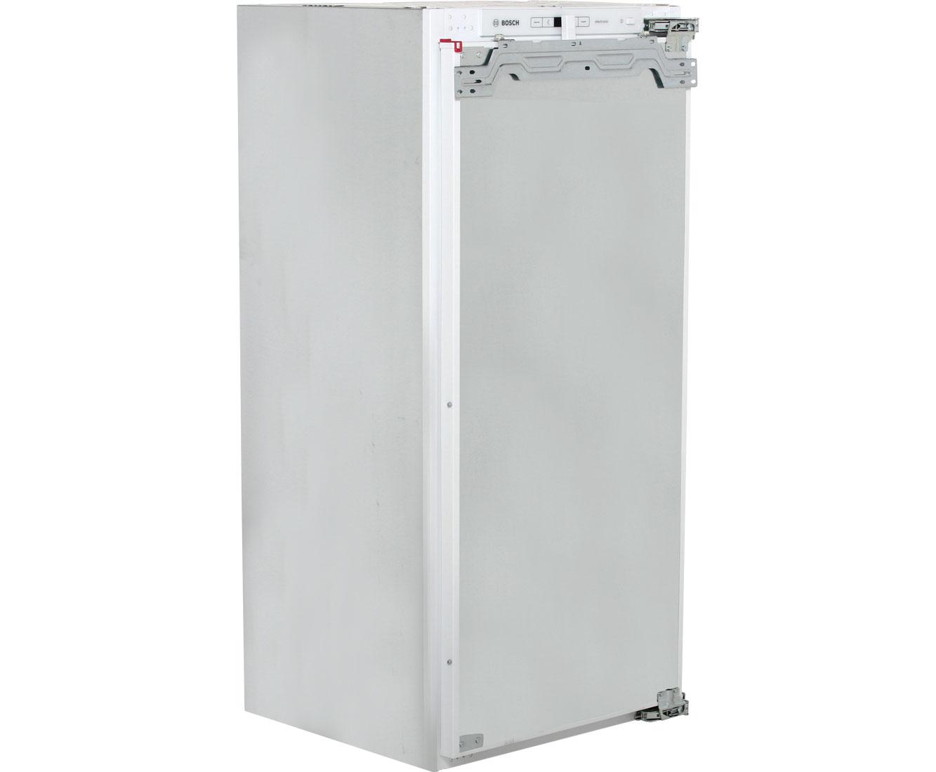 Bosch Kühlschrank Serie 6 : Bosch serie kir af einbau kühlschrank er nische festtür