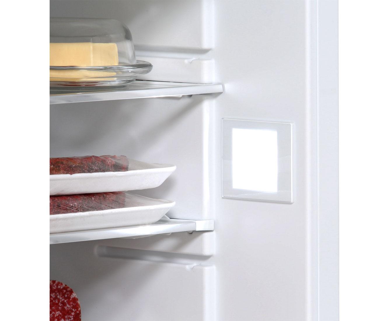 Bosch Kühlschrank Temperatureinstellung : Bosch kühlschrank temperatureinstellung bosch kühlschrank friert