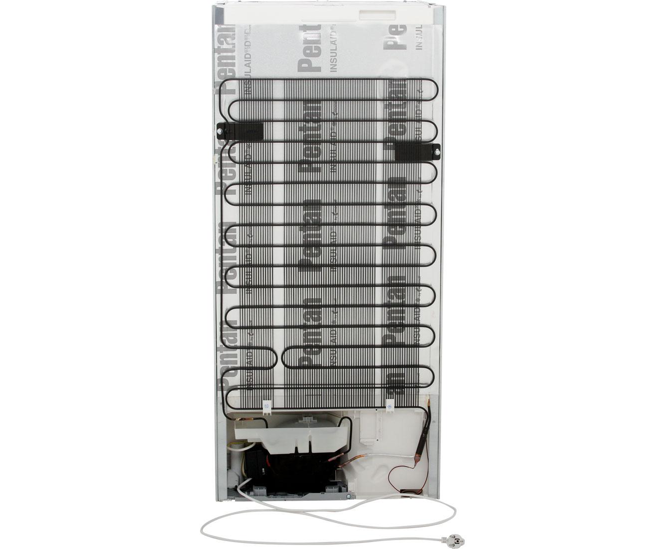 Bosch Kühlschrank Alte Modelle : Alter bosch kühlschrank ebay kleinanzeigen