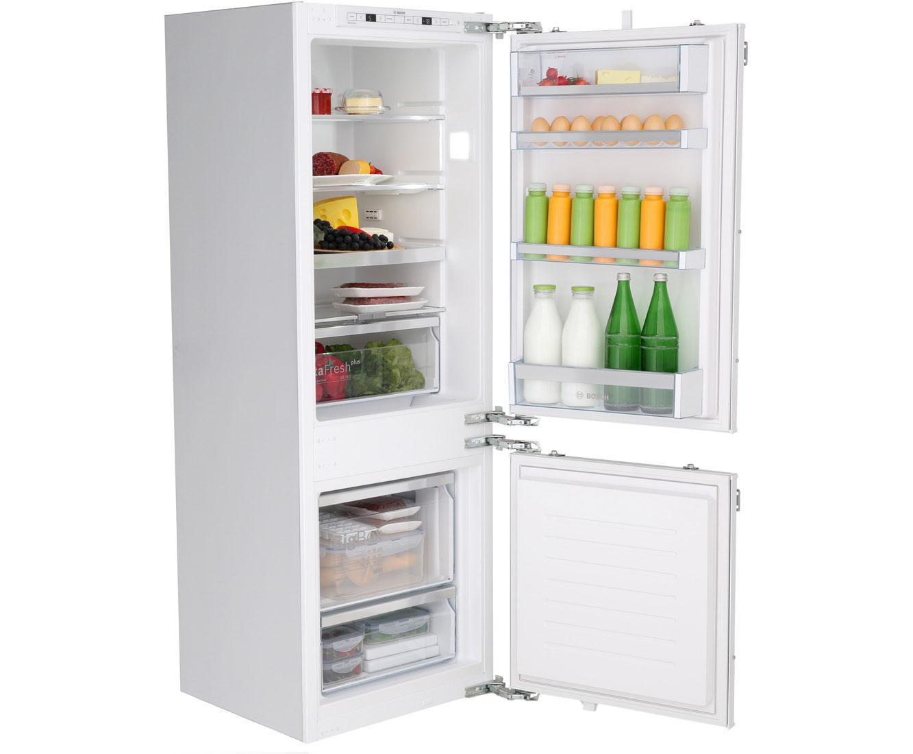 Aeg Kühlschrank Pro Fresh : Aeg kühlschrank gefrierkombination einbau: aeg kühl