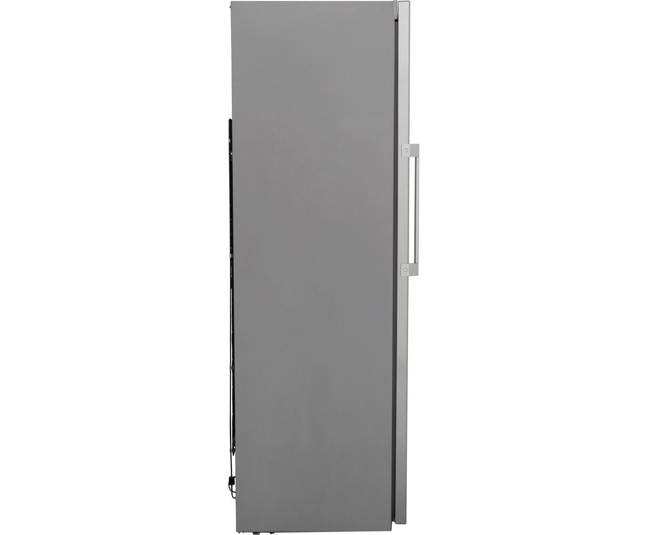 Bauknecht KR 19G4 A2+ IN Kühlschrank Freistehend 60cm