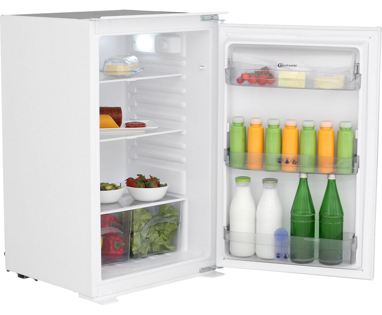 Aeg Kühlschrank Idealo : Gorenje retro kühlschrank idealo gorenje rk oc ab