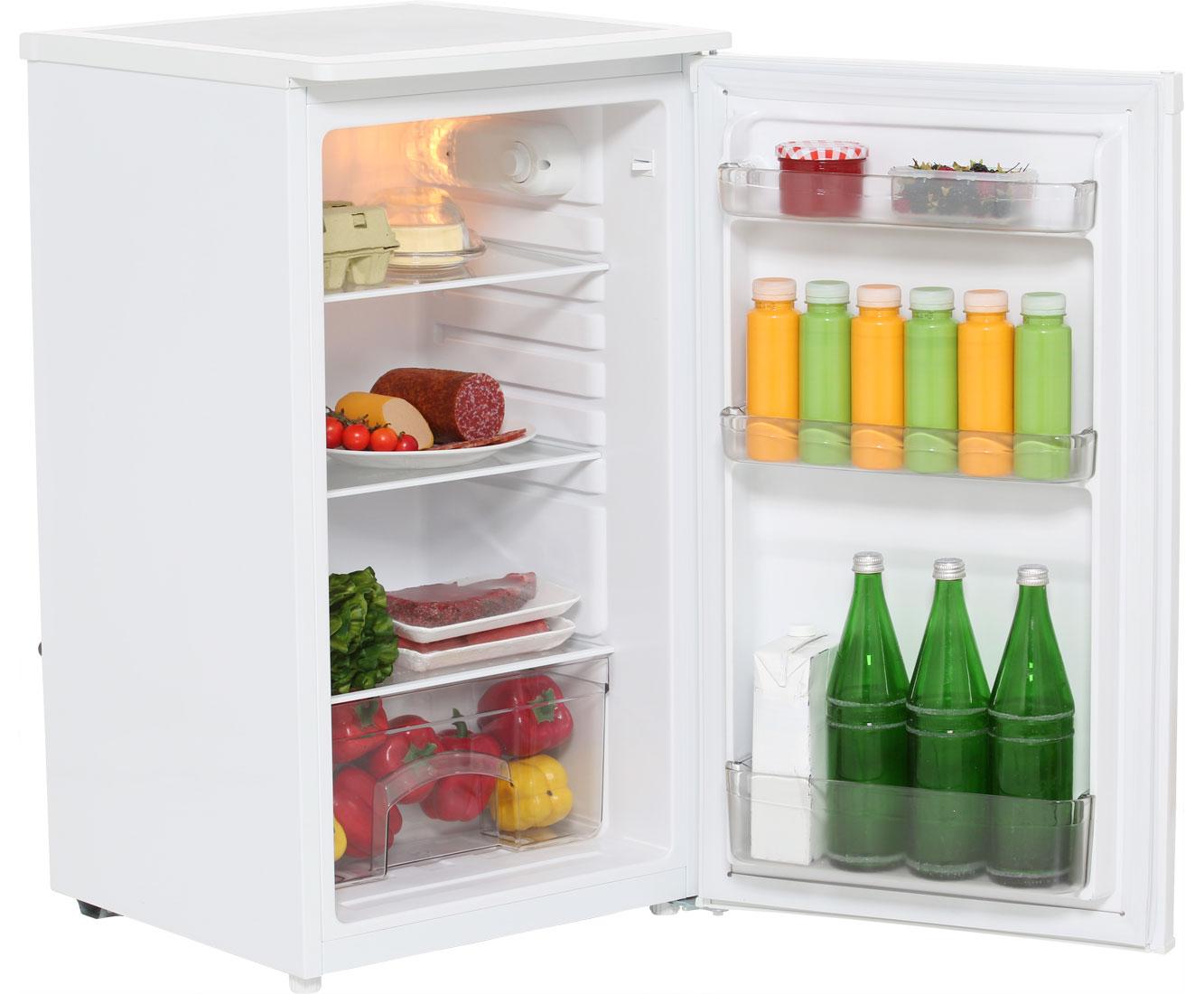 Amica Kühlschrank Einstellung : Amica retro kühlschrank bedienungsanleitung amica stark in sachen