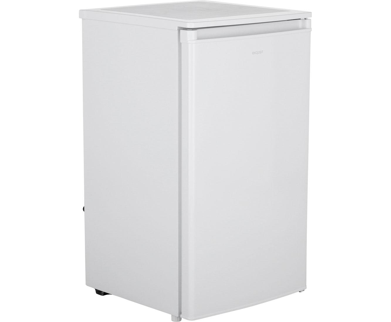 Mini Kühlschrank Mit Gefrierfach Otto : French door kühlschrank test u die besten french door