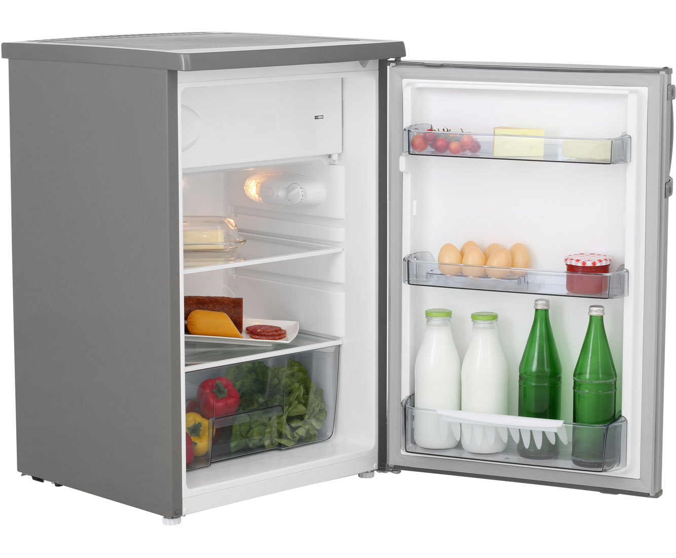 Aldi Nord Kühlschrank Mit Gefrierfach : Kühlschrank a gorenje kühlschränke günstig kaufen bei mediamarkt