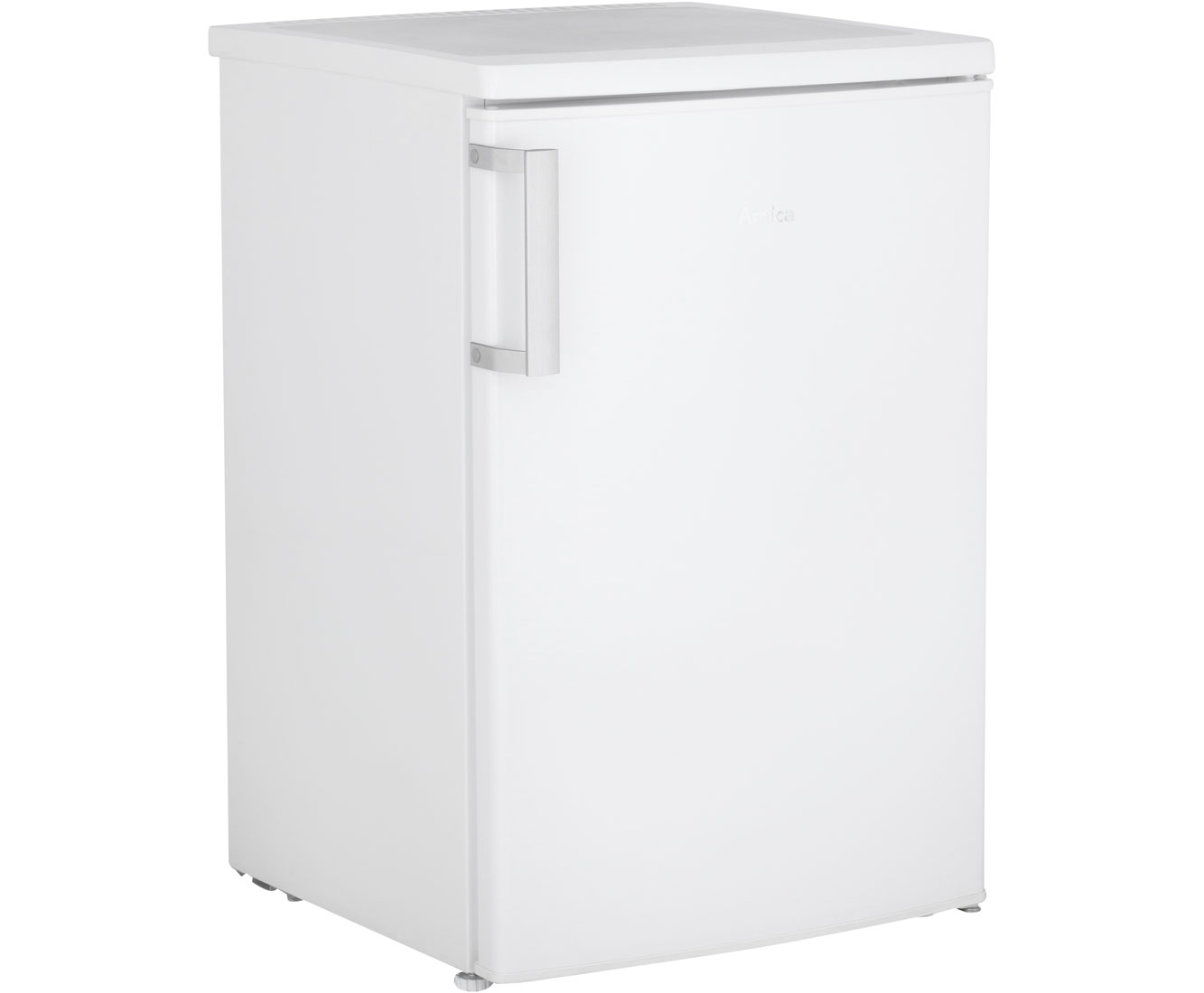 Amica Kühlschrank Firma : Amica ks w kühlschrank mit gefrierfach weiß a