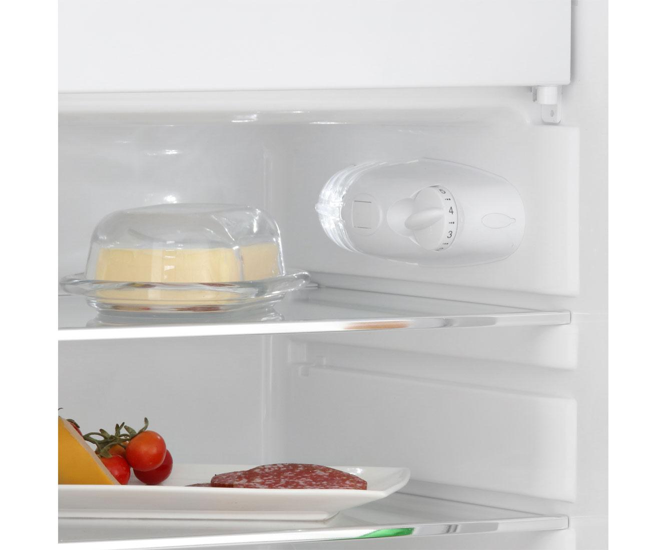 Amica Kühlschrank Fächer : Amica ks w kühlschrank mit gefrierfach weiß a