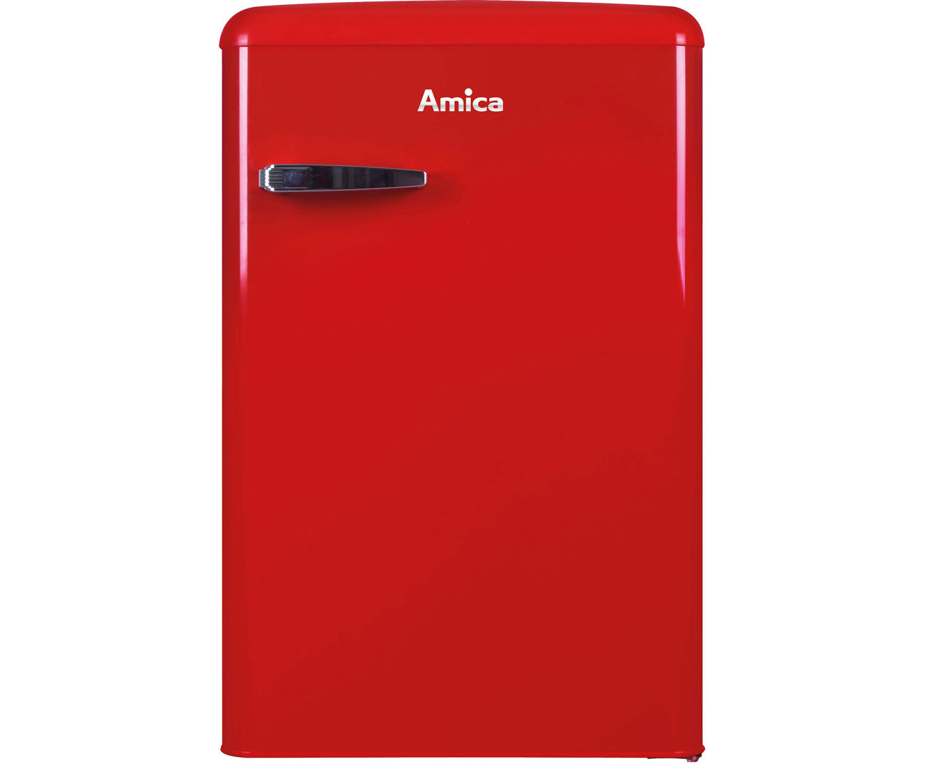 Amica Kühlschrank Retro Blau : Kühlschrank retro preisvergleich u die besten angebote online kaufen