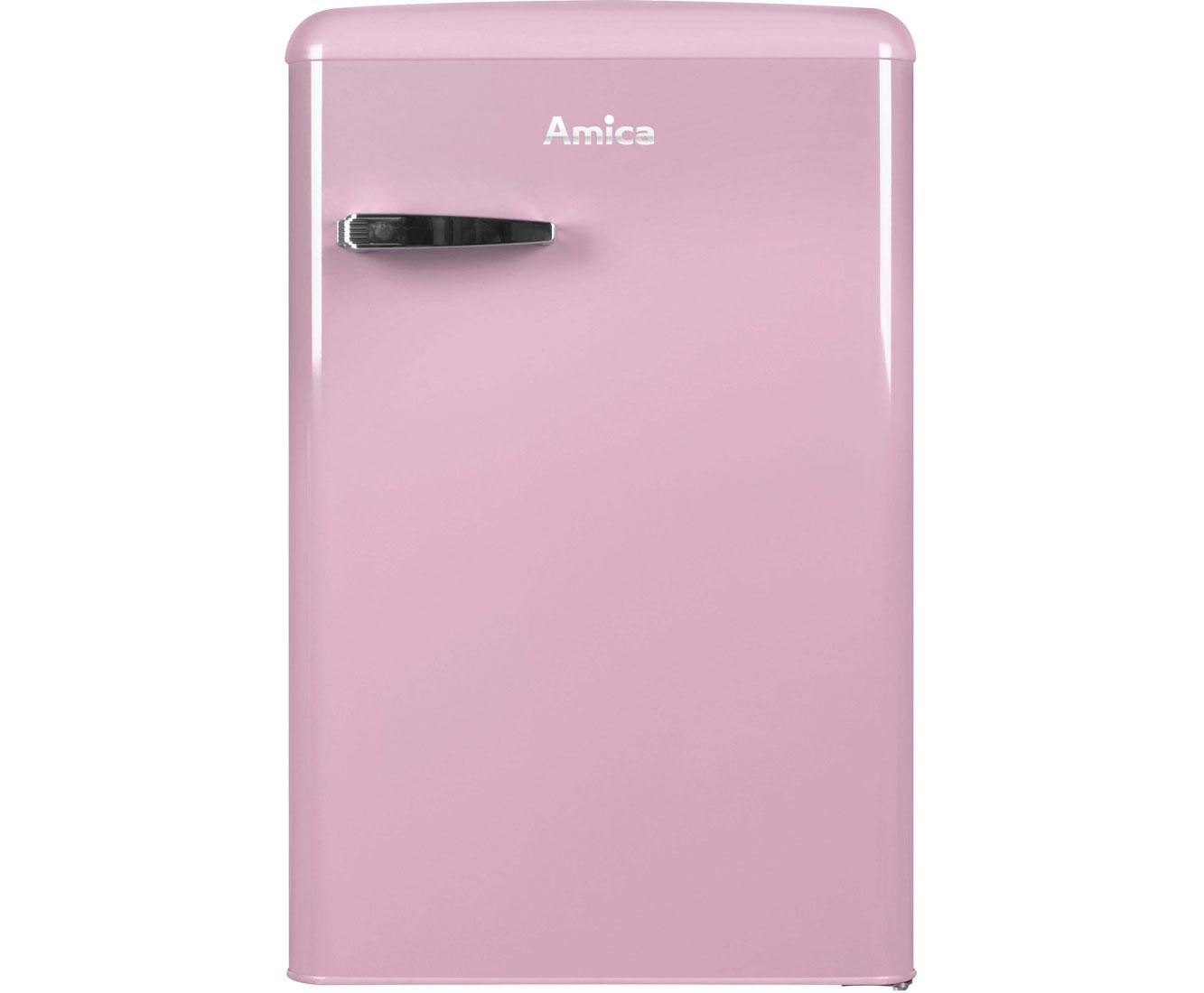Bosch Kühlschrank Farbig : Ergebnisse zu bosch retrokühlschrank