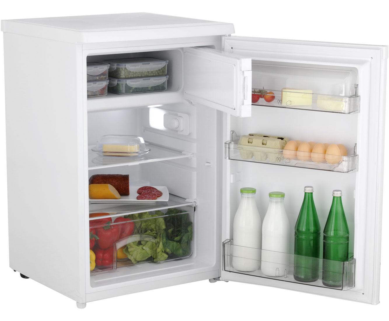 Mini Kühlschrank Mit Gefrierfach Für Pizza : Exquisit ks 16 4.1 a kühlschrank mit gefrierfach weiß a
