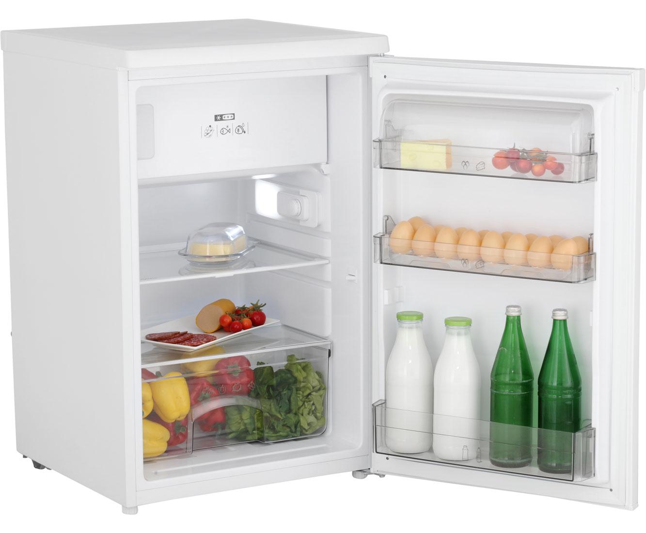 Kühlschrank Exquisit : Exquisit ks a kühlschrank freistehend cm weiss neu ebay