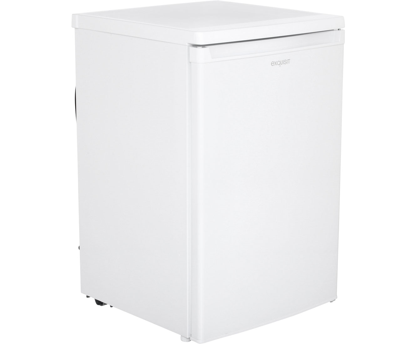 Aeg Kühlschrank Laut : Aeg kühlschrank zu laut: kühlschrank blubbert laut lisa brasel