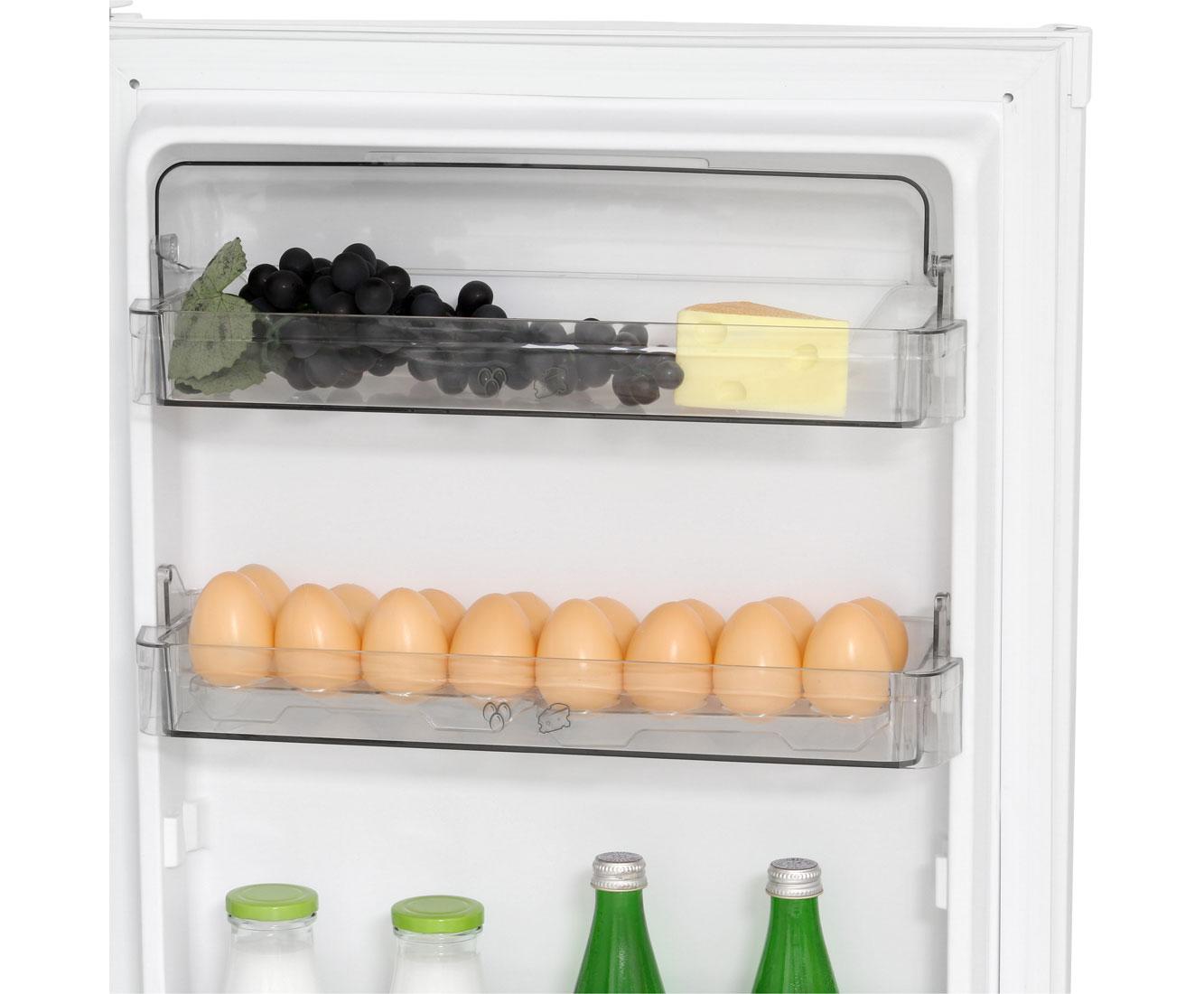 Bomann Kühlschrank Tropft : Exquisit ks a kühlschrank mit gefrierfach edelstahl