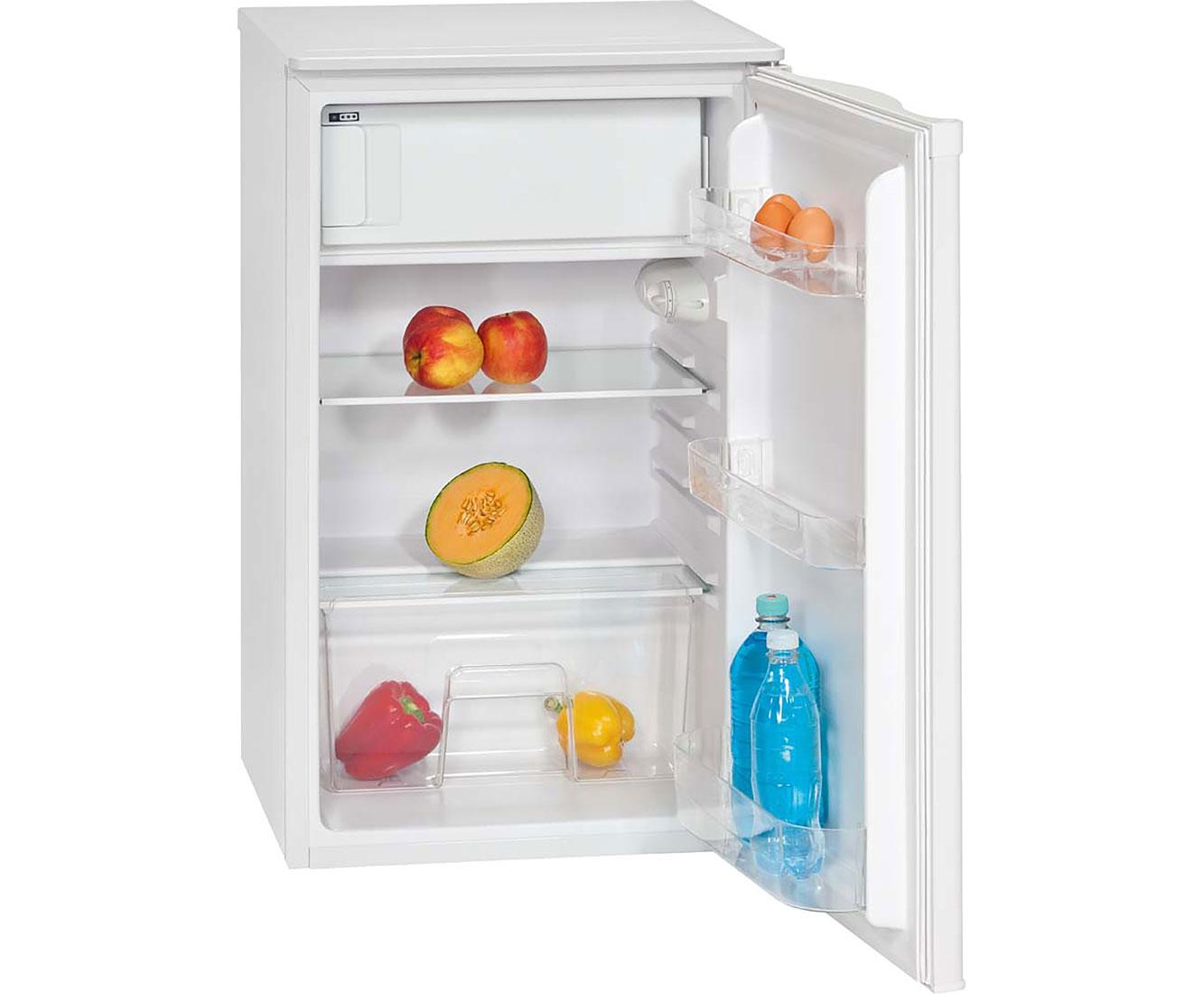 Bomann Kühlschrank Thermostat : Bomann ks kühlschrank freistehend cm weiss neu ebay
