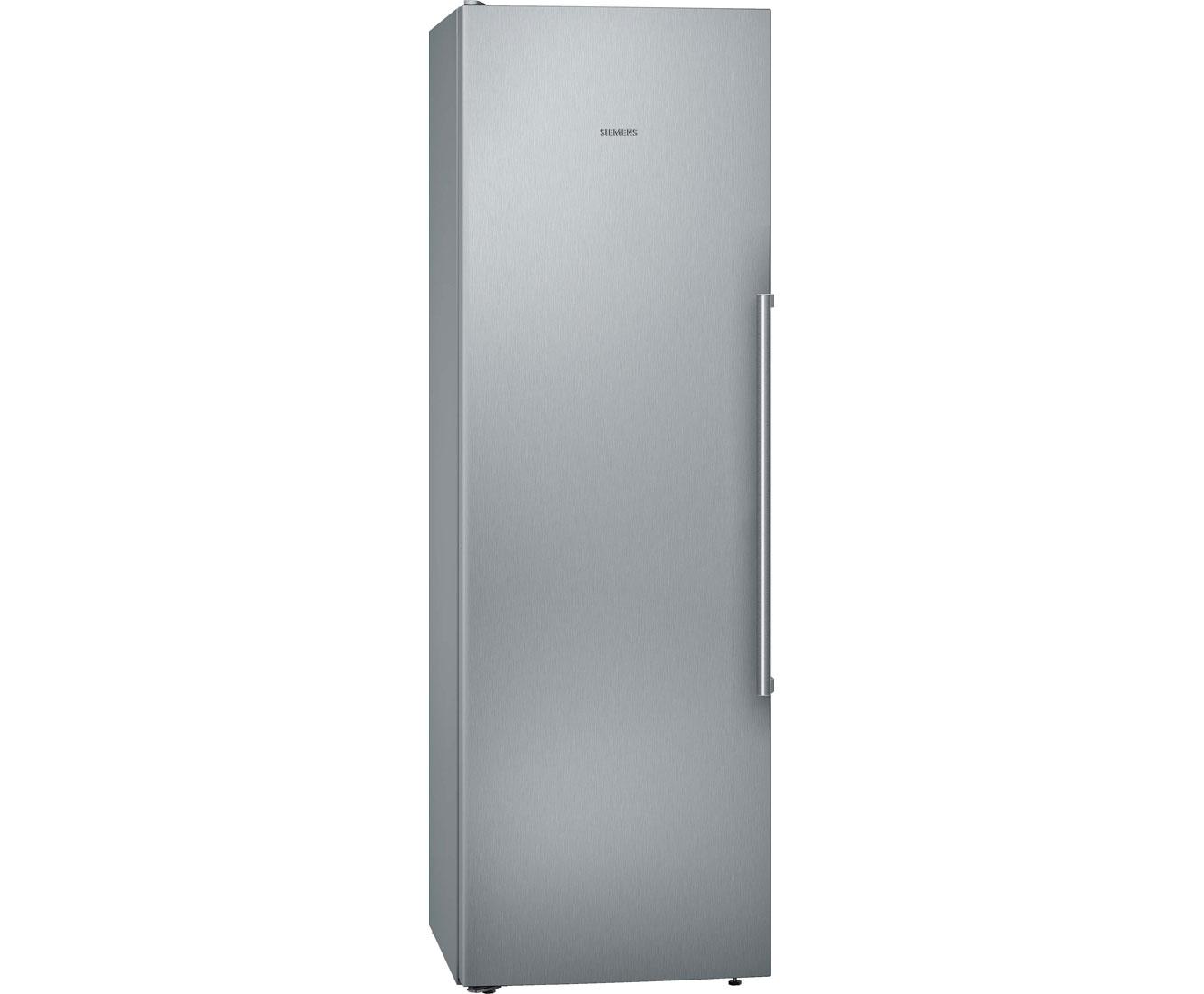 Siemens Kühlschrank Wie Lange Stehen Lassen : Siemens iq ks fpi p kühlschrank edelstahl a