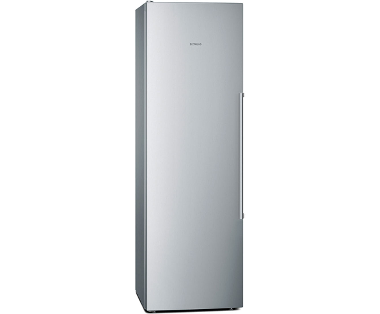 Siemens Kühlschrank Optimale Temperatur : Siemens kühlschrank temperatur super: siemens ki lsd computer bild