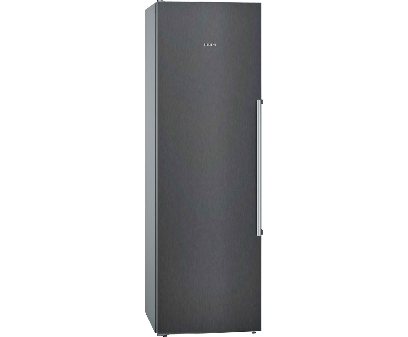 Bomann Kühlschrank Nass : Rabatt preisvergleich.de weiße ware u003e kühlen gefrieren u003e kühlschrank