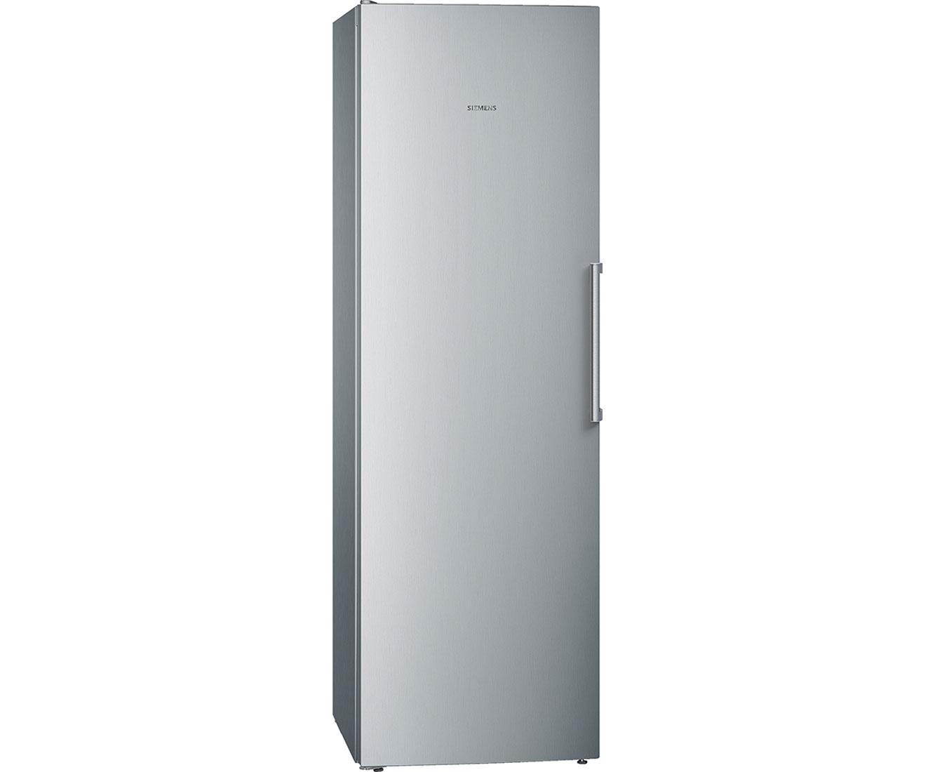 Siemens Kühlschrank Licht Geht Nicht Aus : Siemens ks36vvi30 kühlschrank edelstahl a