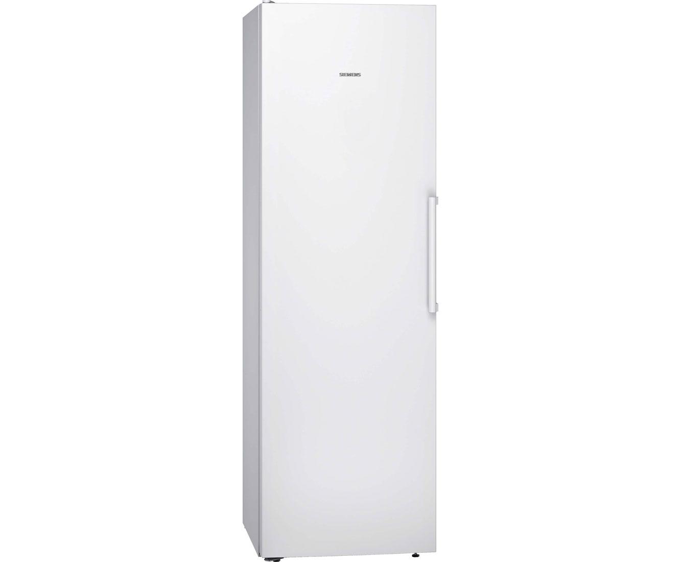 Retro Kühlschrank Siemens : Siemens iq300 ks36vvw3p kühlschrank weiß a