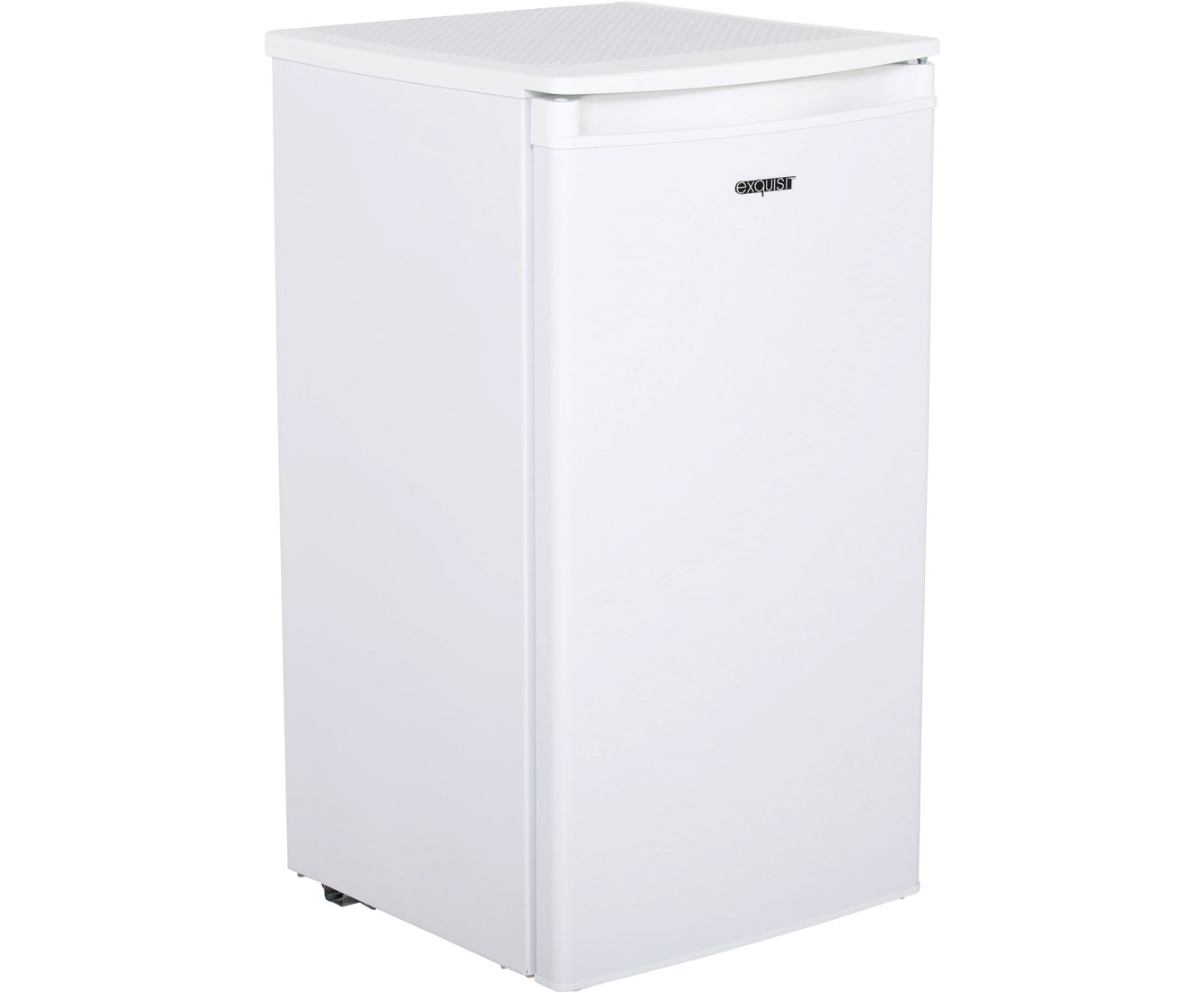 Aeg Kühlschrank Welche Stufe : Exquisit ks rva kühlschrank weiß a
