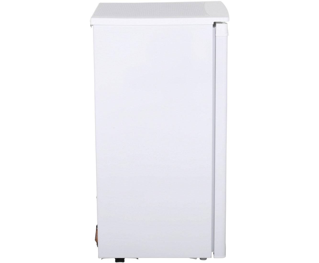 Kühlschrank Exquisit : Exquisit ks rva kühlschrank freistehend cm weiss neu