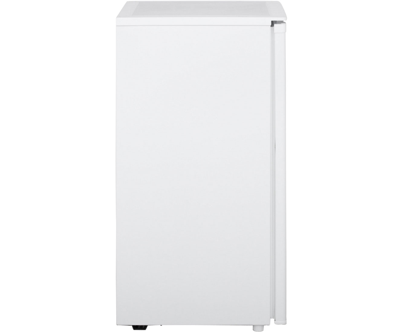 Bosch Kühlschrank Immer Wasser Unter Gemüsefach : Exquisit ks rva top kühlschrank weiß a