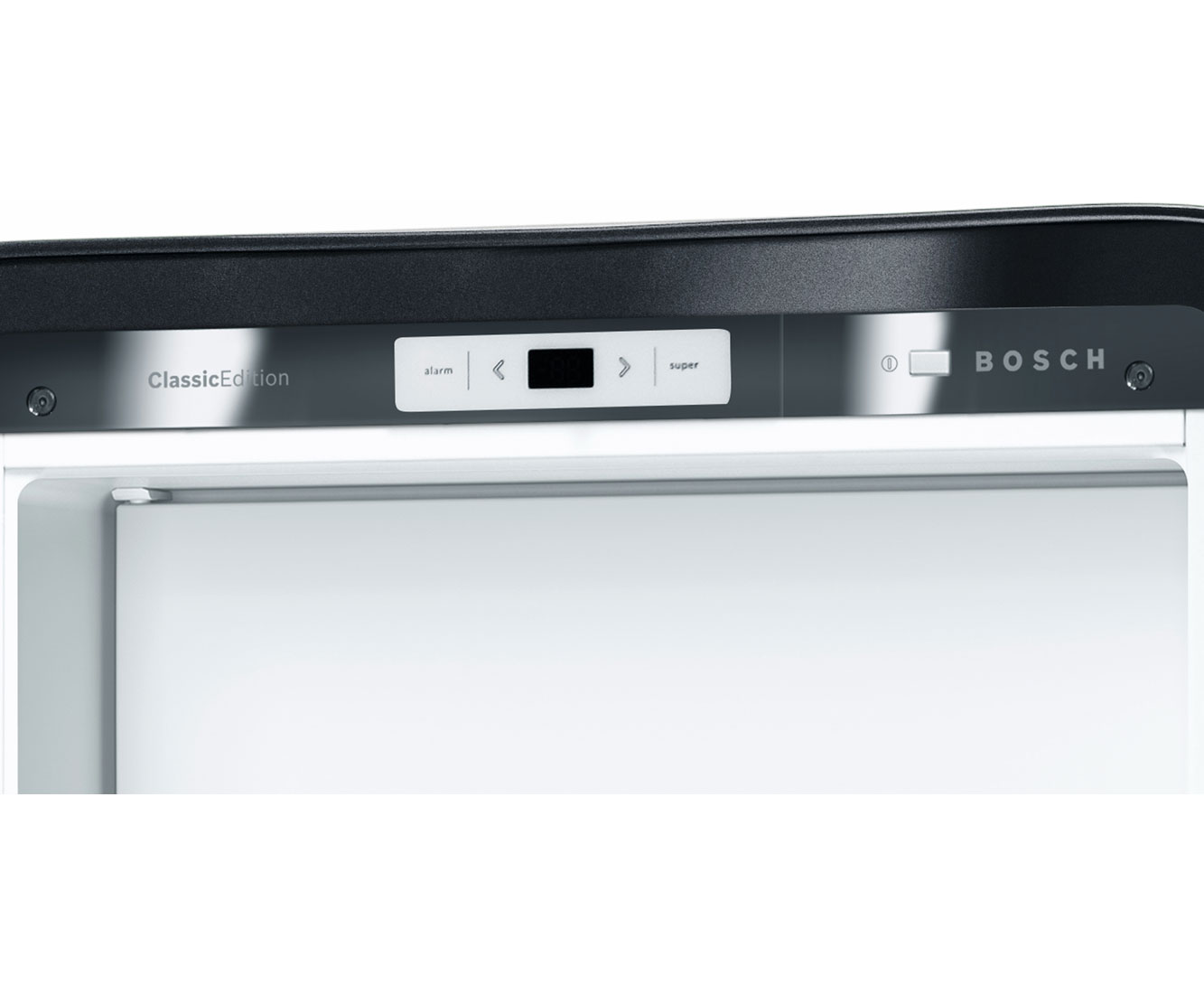 Bosch Kühlschrank Classic Edition Gebraucht : Unglaublich fabelhafte dekoration bosch kühlschrank classic