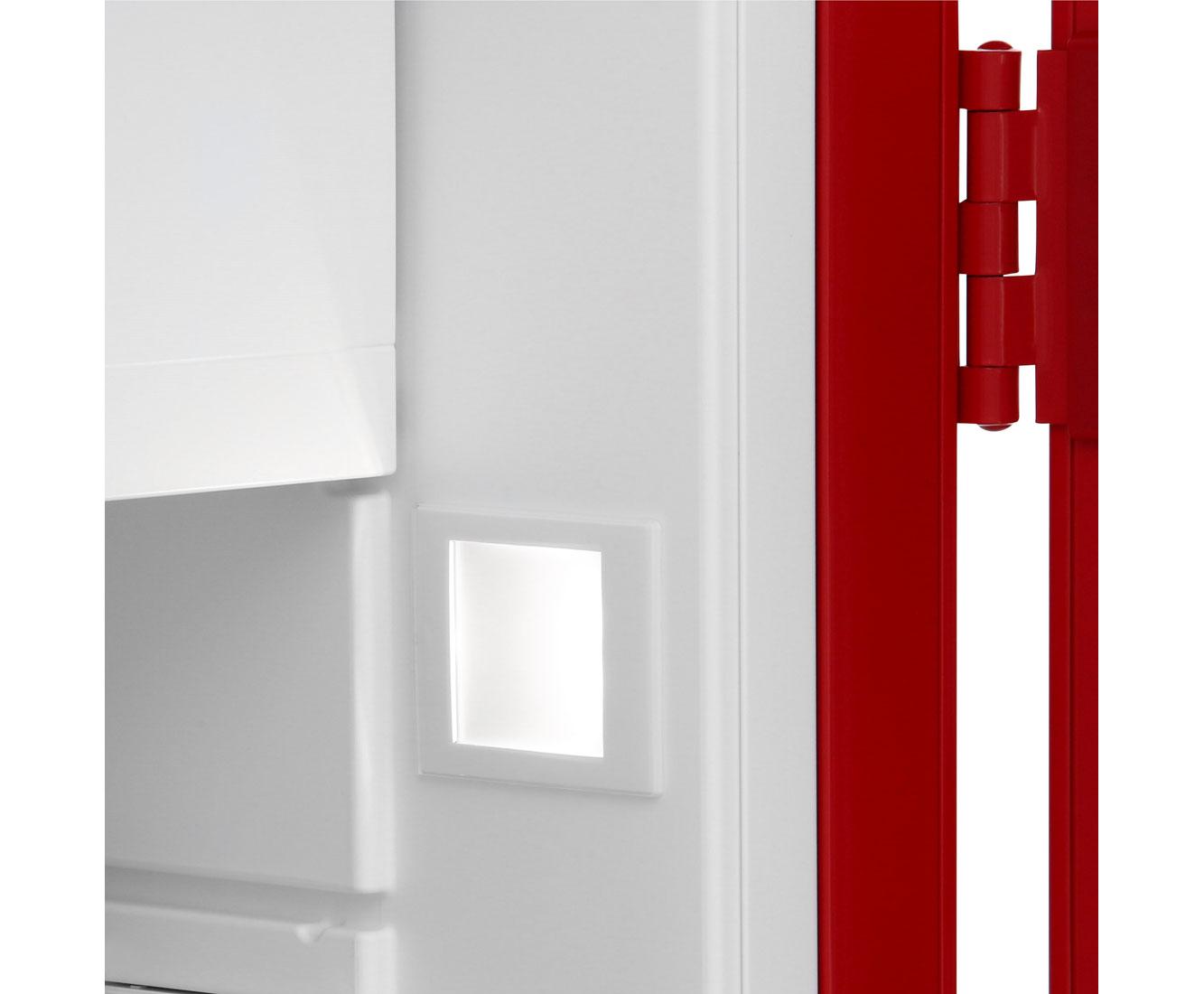 Retro Kühlschrank Bosch Gebraucht : Retro kühlschrank bosch gebraucht: bosch standkühlschrank elegant