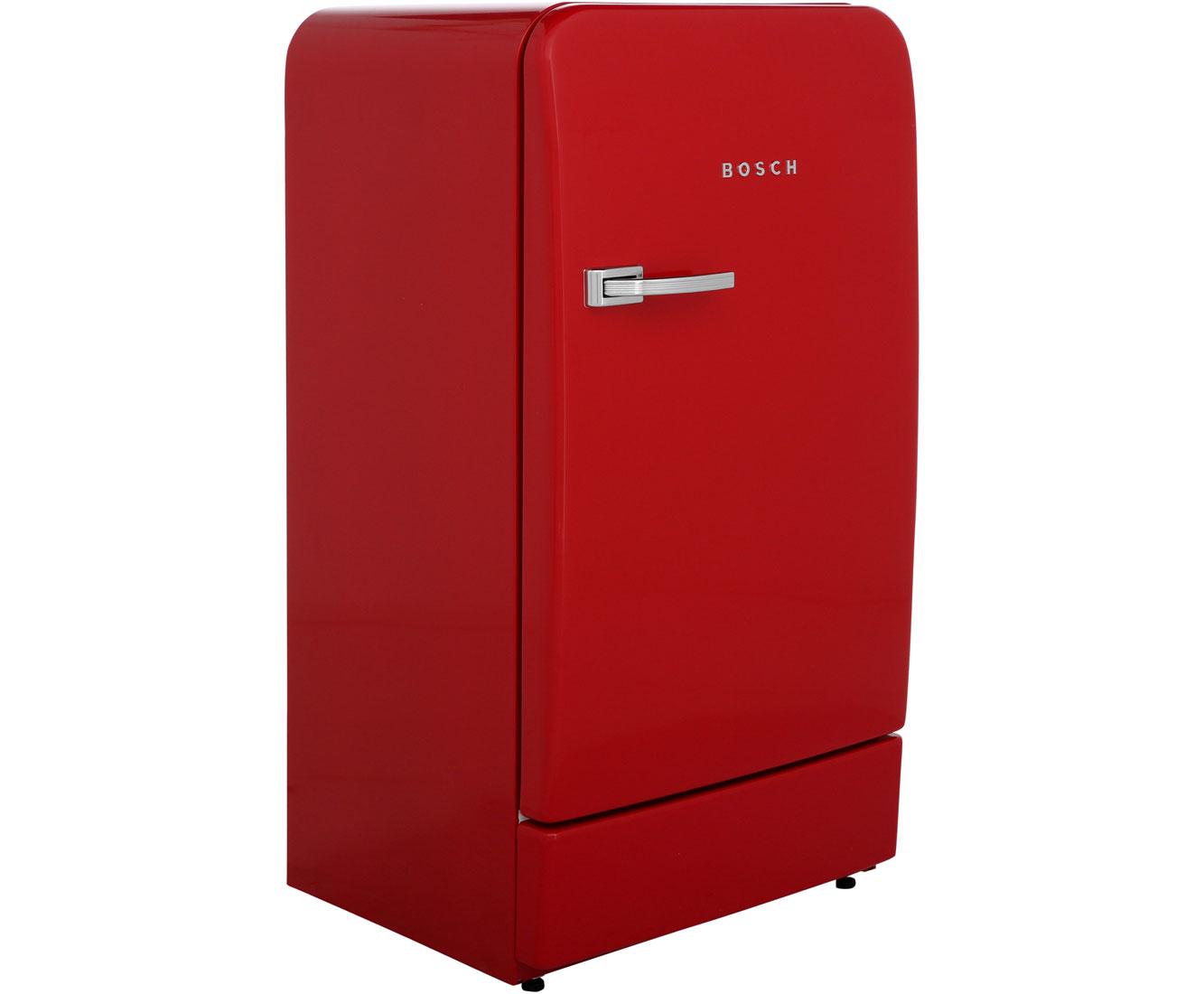Bosch Kühlschrank Innen Nass : Bosch kühlschrank innen nass reparaturanleitung bosch smi m eu