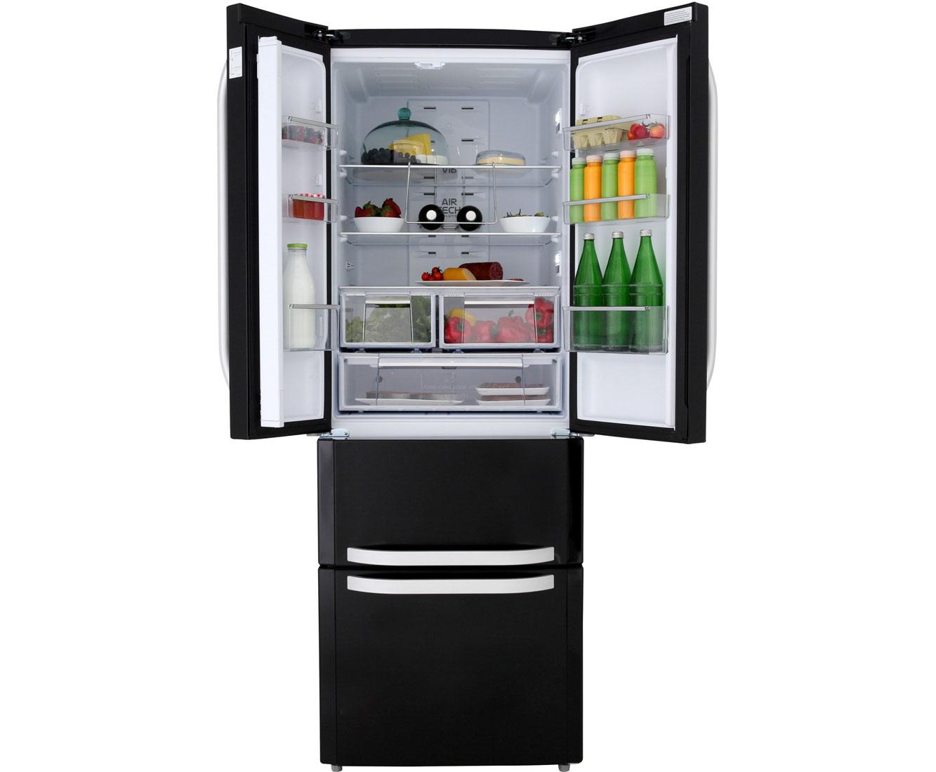 Side By Side Kühlschrank Breite 90 Cm : Side by side kühlschrank unter cm breit amerikanischer side by