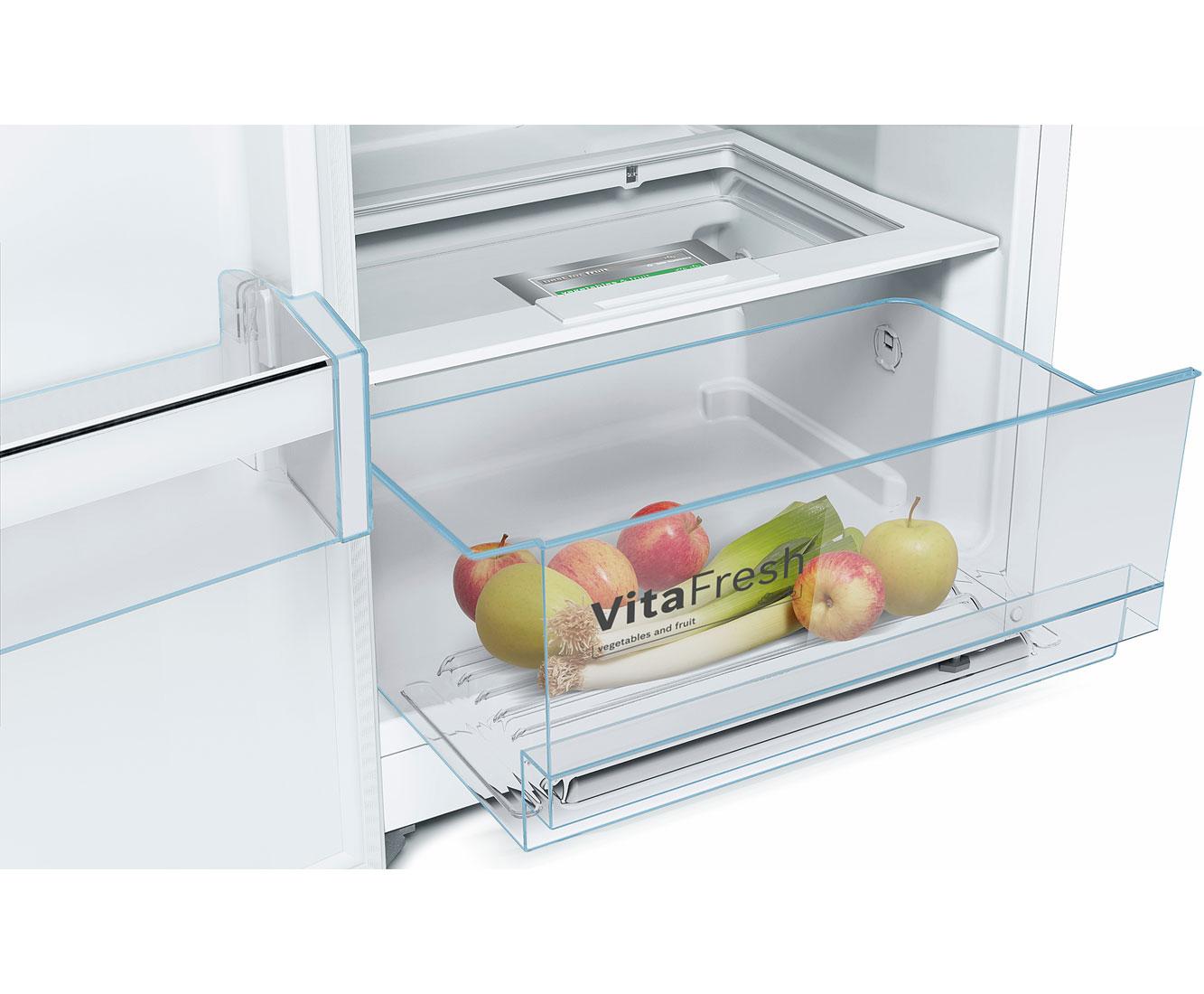 Bosch Kühlschrank Kgn 39 Xi 41 : Bosch ksv vw p energieeffiziente kühl und gefrierschränke auf