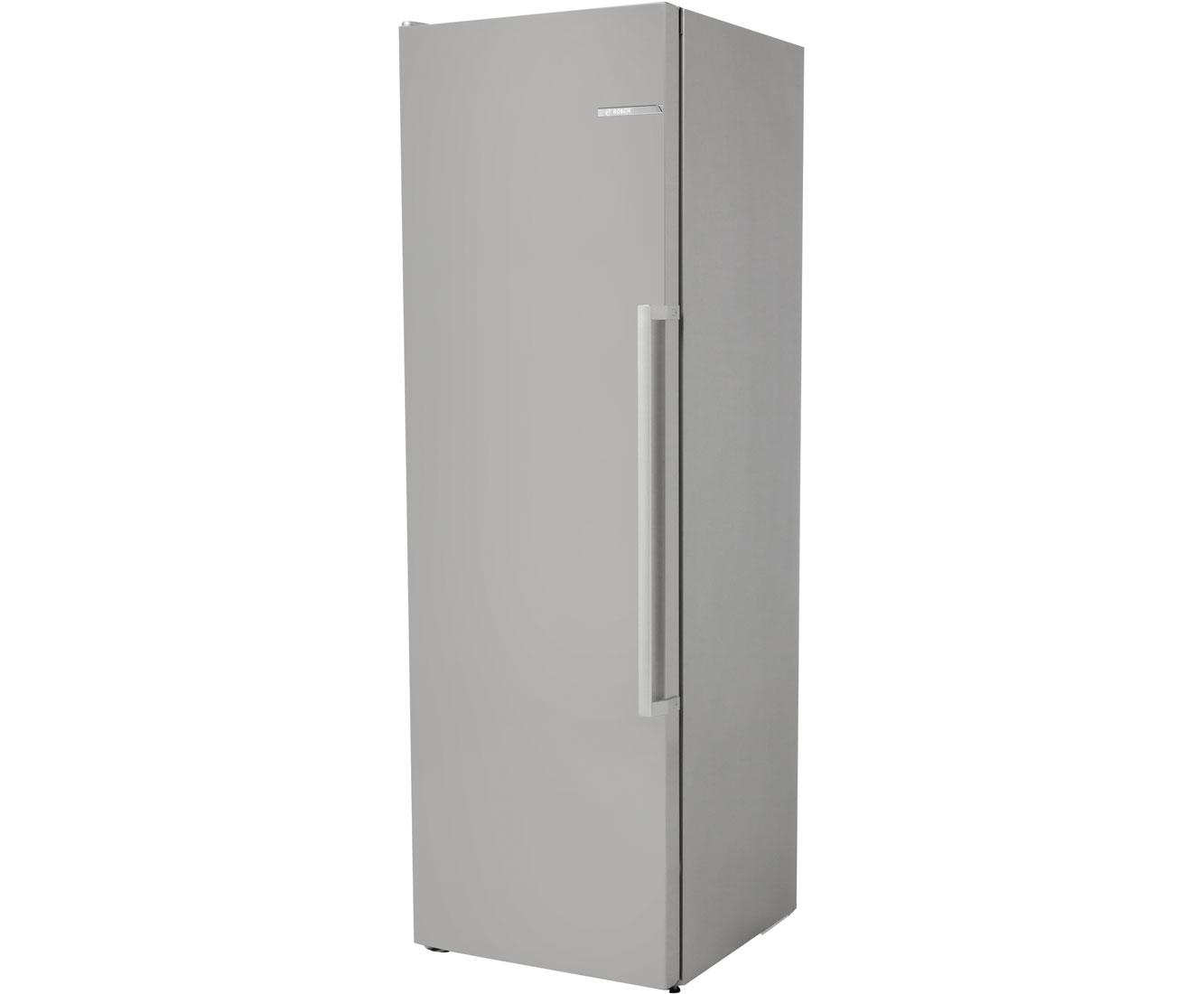 Gorenje Kühlschrank Silber : Edelstahl kühlschrank preisvergleich u die besten angebote online