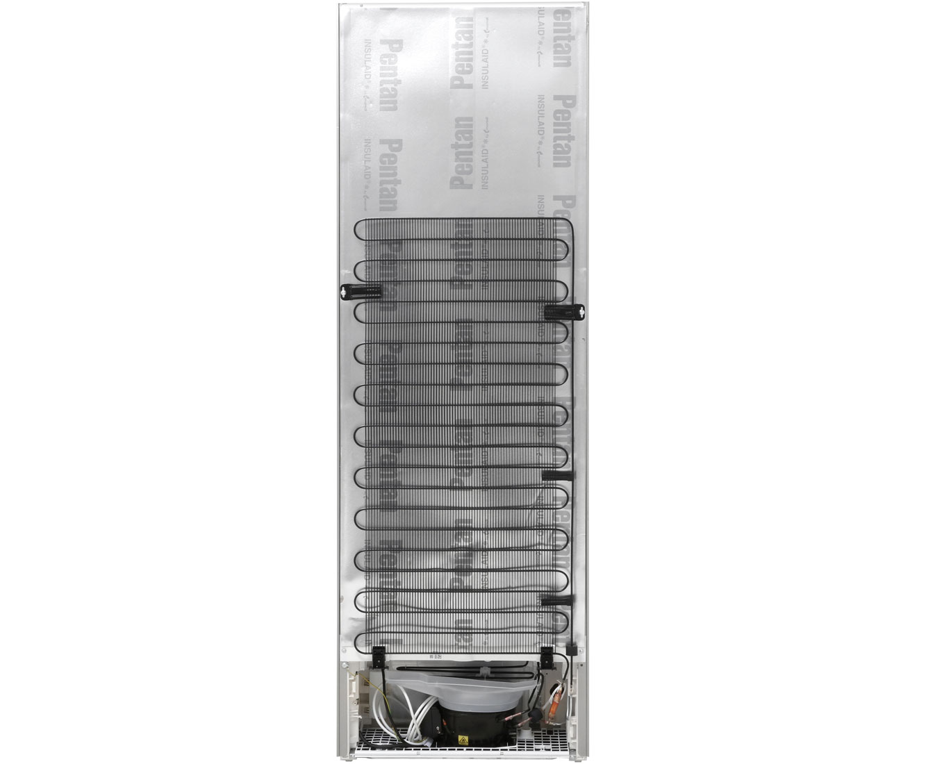 Bosch Kühlschrank Hotline : Bosch ksv ai p kühlschrank edelstahl a