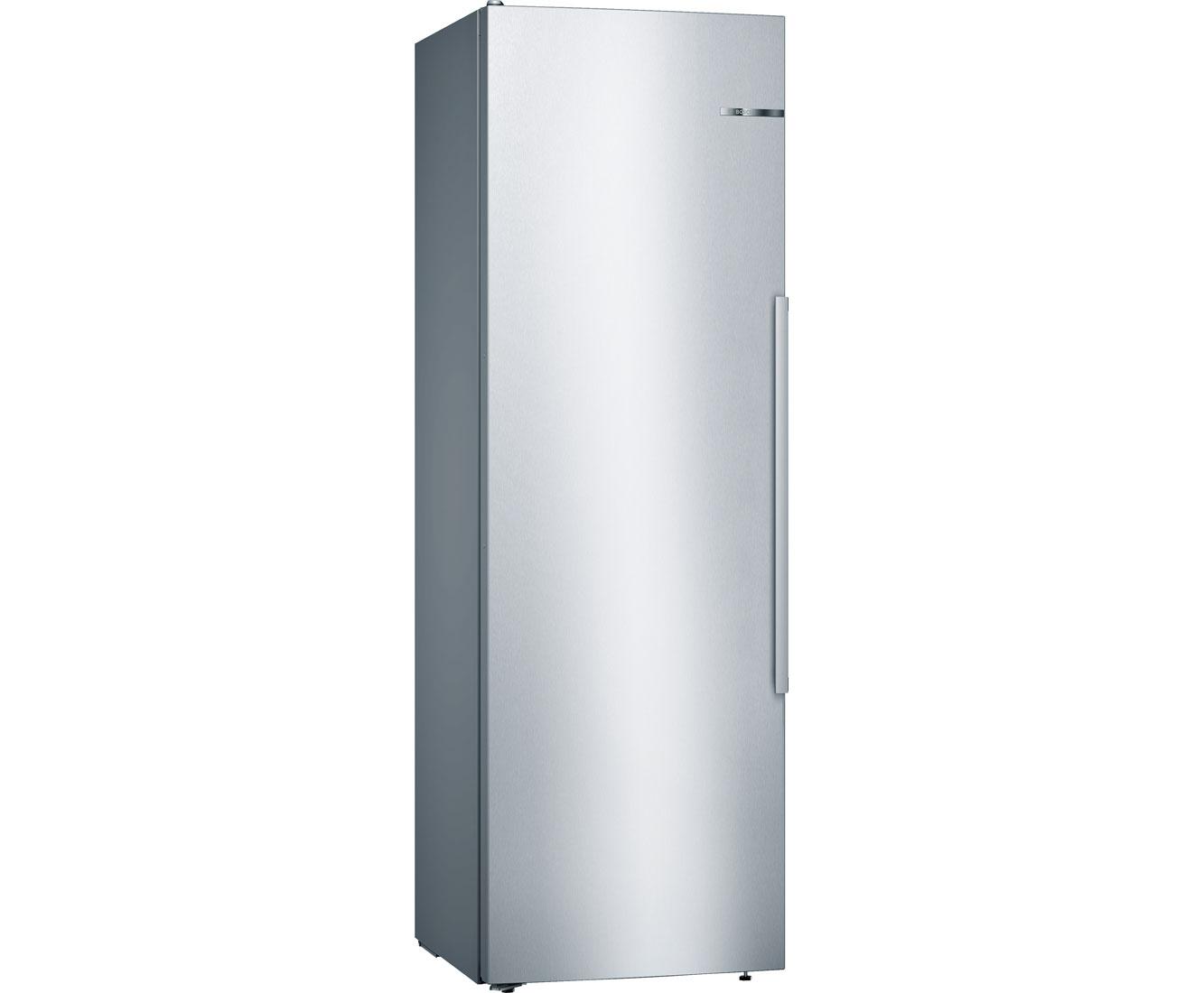 Bosch Kühlschrank Biofresh : Edelstahl kühlschrank preisvergleich u die besten angebote online