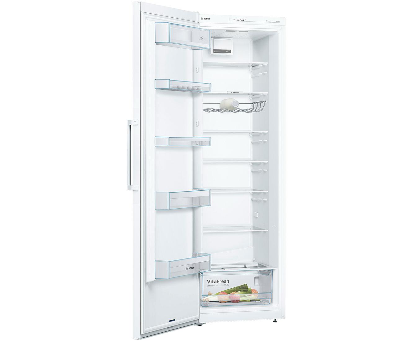 Bosch Kühlschrank Weiß : Rabatt preisvergleich.de haushalt kühlen & gefrieren kühlschränke