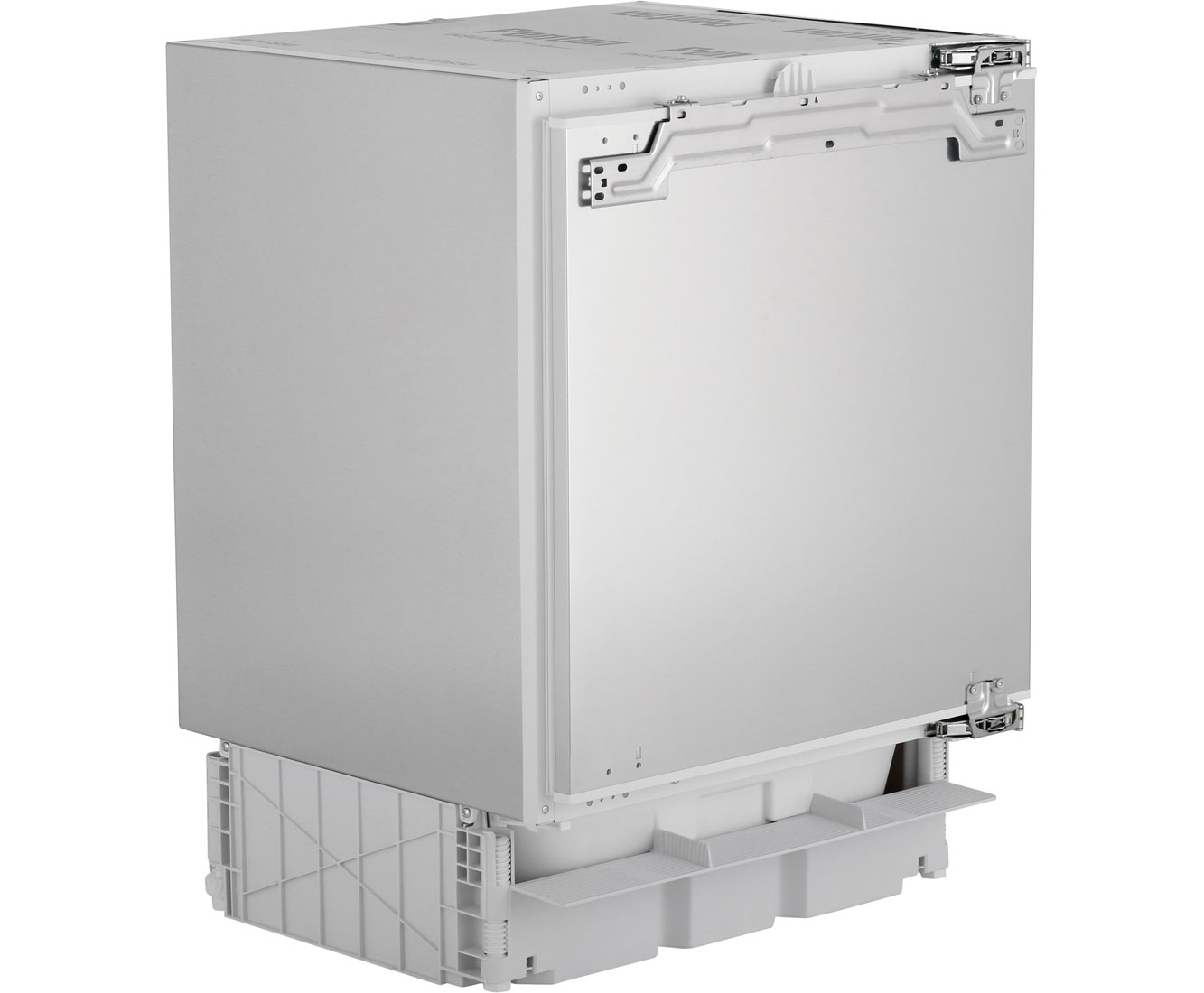 Siemens KU15LA60 Kühlschränke - Weiß
