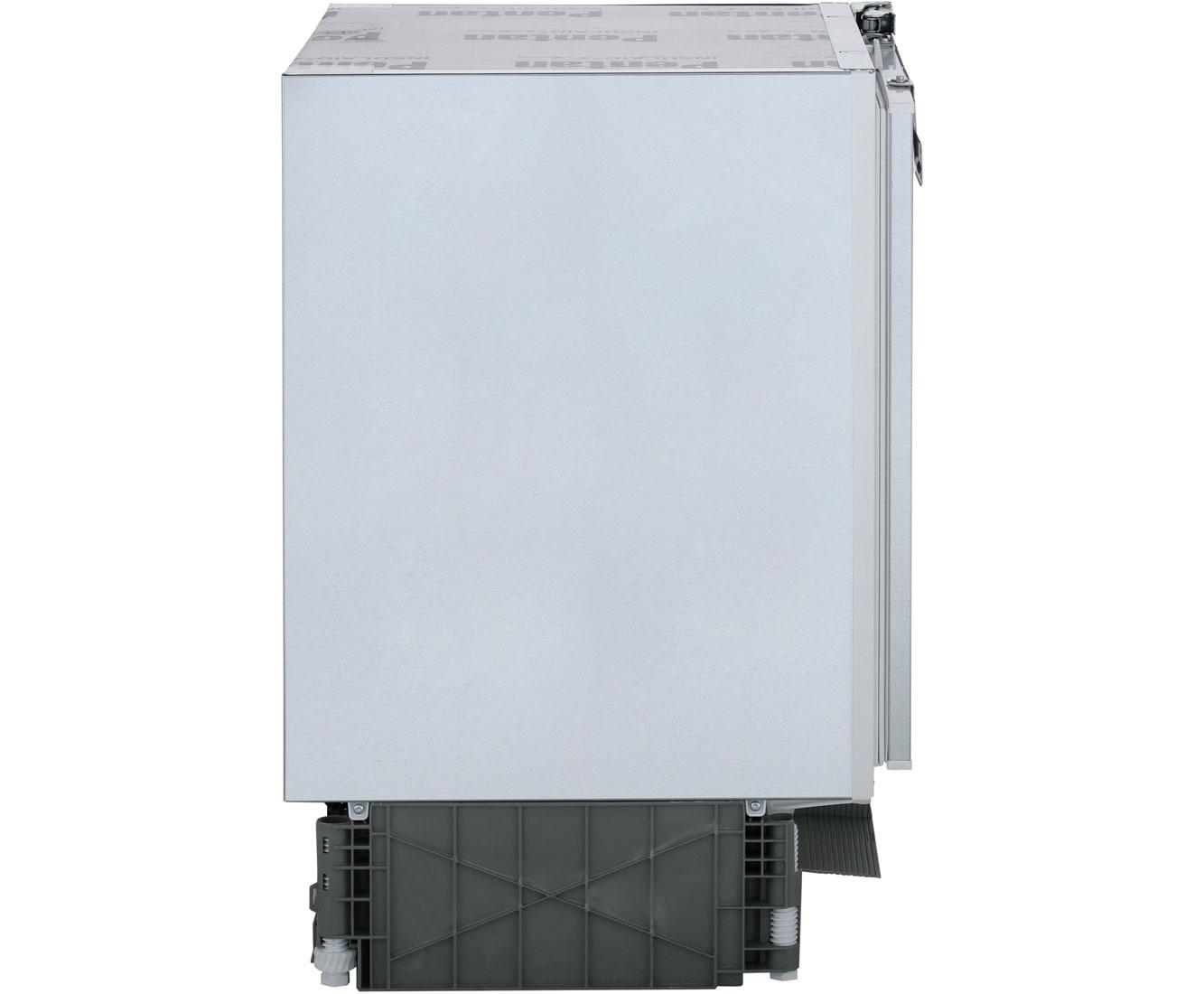 Siemens Family Line Kühlschrank : Siemens ku la unterbau kühlschrank mit gefrierfach er