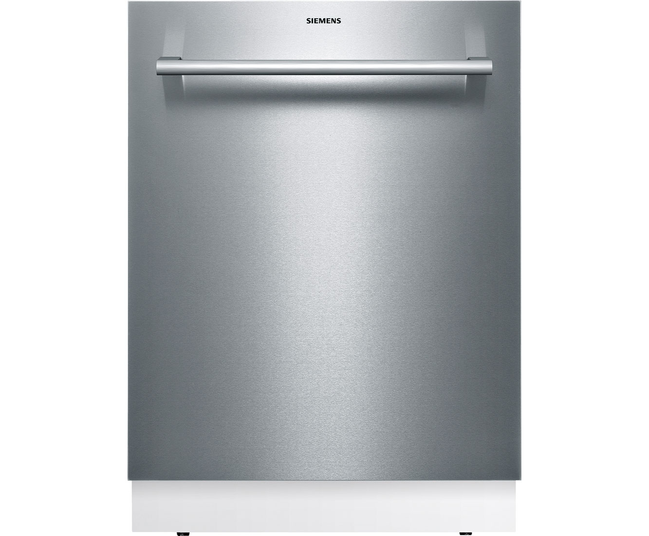 Siemens Kühlschrank In Betrieb Nehmen : Siemens iq ku rsx unterbau kühlschrank er nische