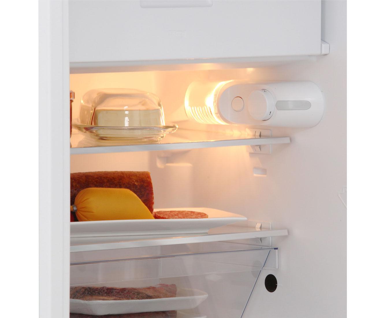 Bosch Kühlschrank Orange : Bosch serie 6 kul15a65 einbau kühlschrank mit gefrierfach 82er