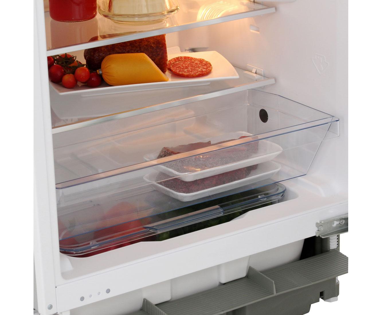 Bosch Unterbau Kühlschrank Kul15a65 : Bosch serie kul a einbau kühlschrank mit gefrierfach er