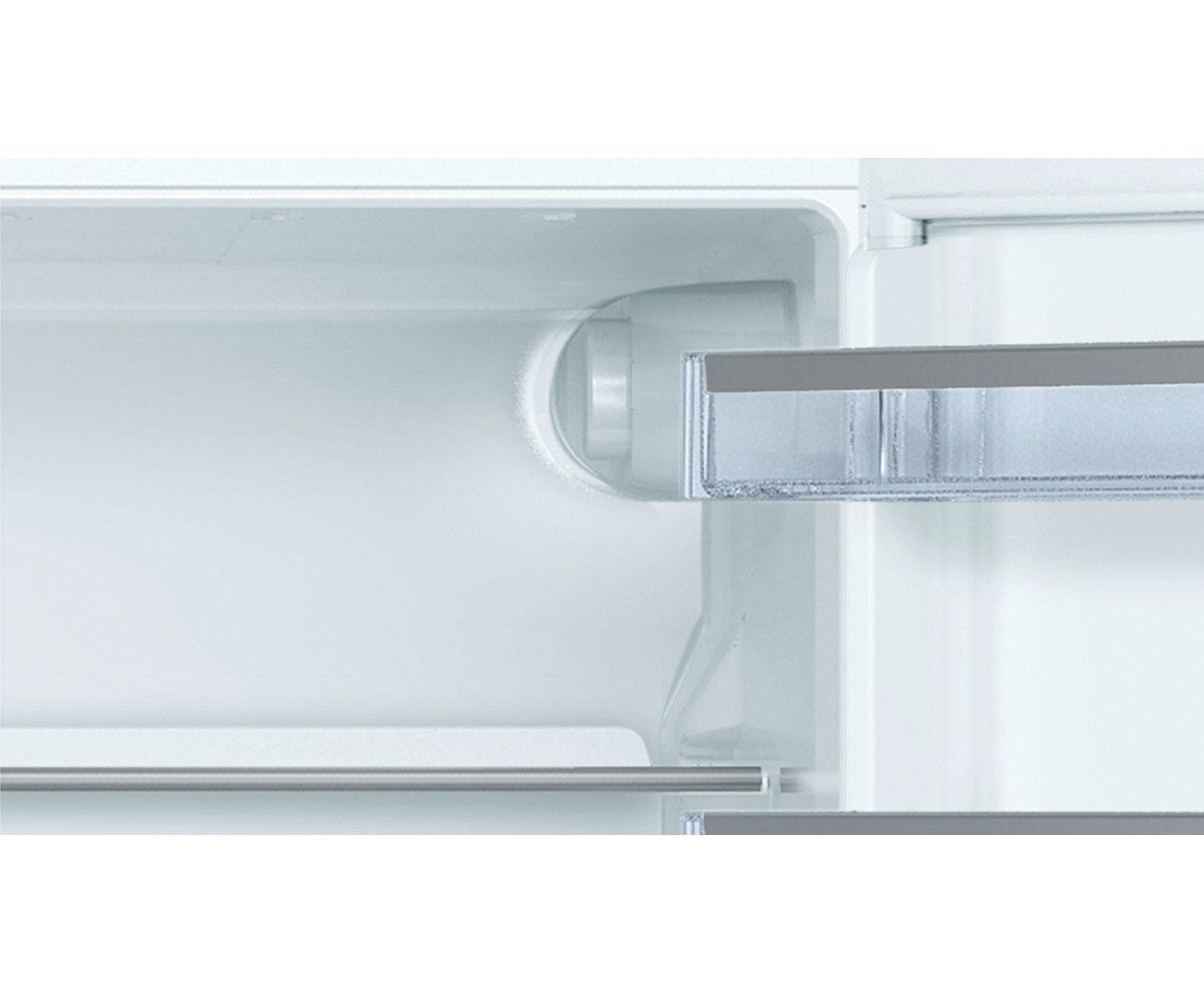 Bosch Retro Kühlschrank Neu : Bosch serie 6 kur15a60 unterbau kühlschrank 82er nische festtür