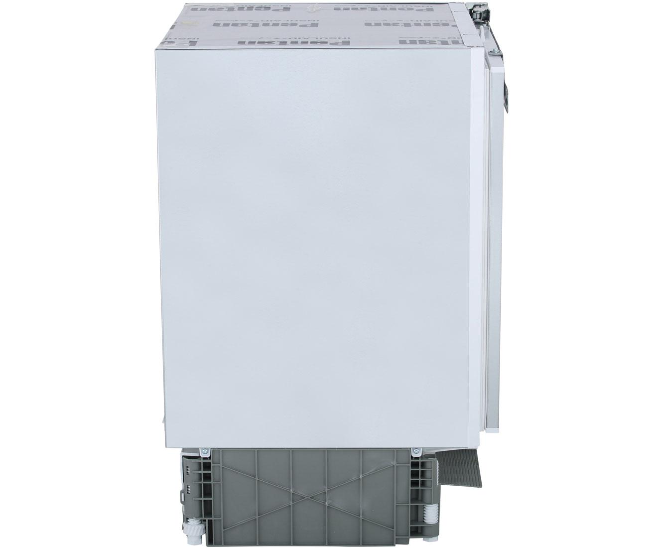 Retro Kühlschrank Griff : Bosch cooler kühlschrank griff retro kühlschrank test u die