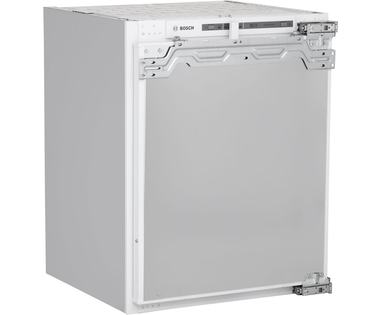 Bosch KXF41V111