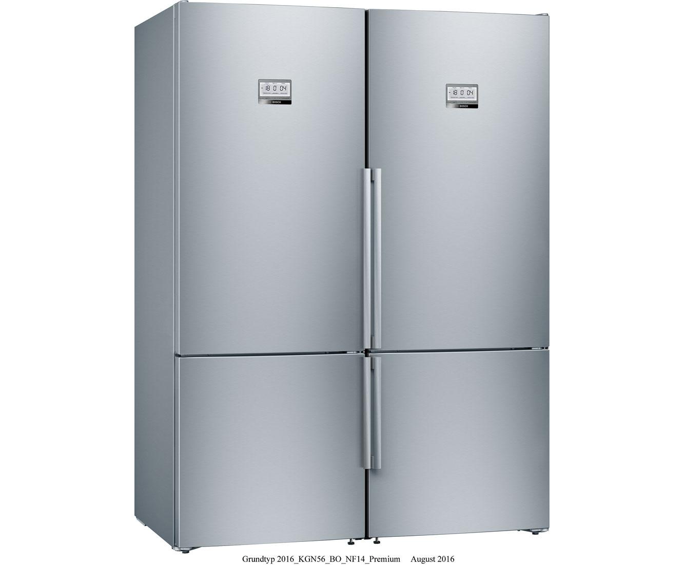 Amerikanischer Kühlschrank Tiefe 60 Cm : Side by side kühlschrank preisvergleich u die besten angebote