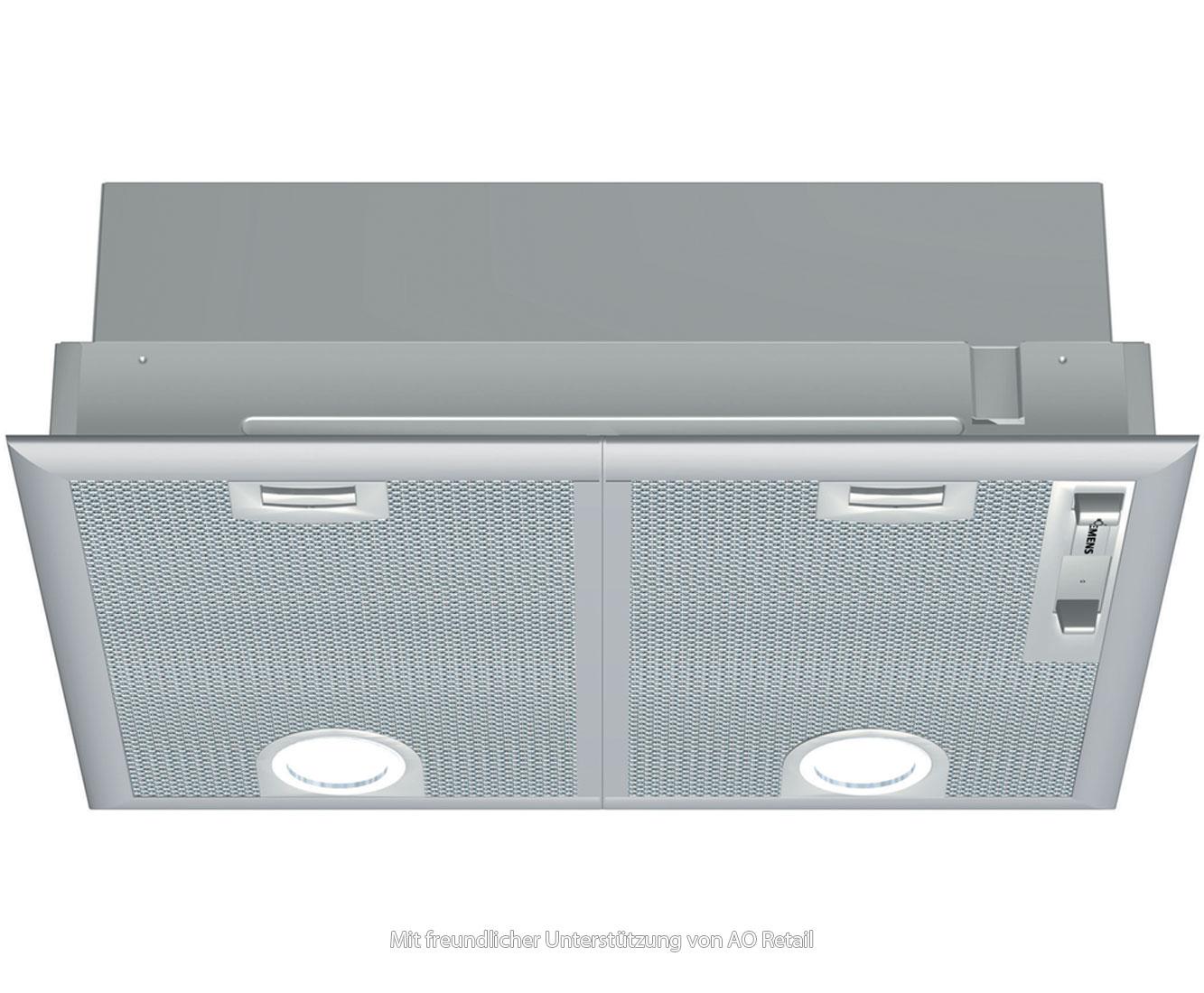 Siemens dunstabzugshaube ohne motor dunstabzugshaube externer