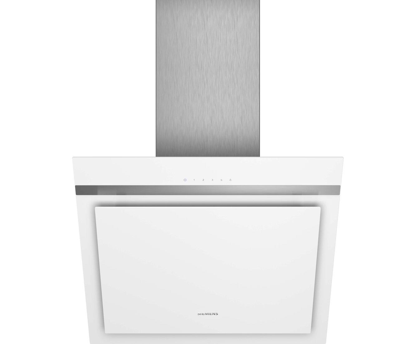 Siemens kühlschrank alarmton ausschalten: aktuelle angebote