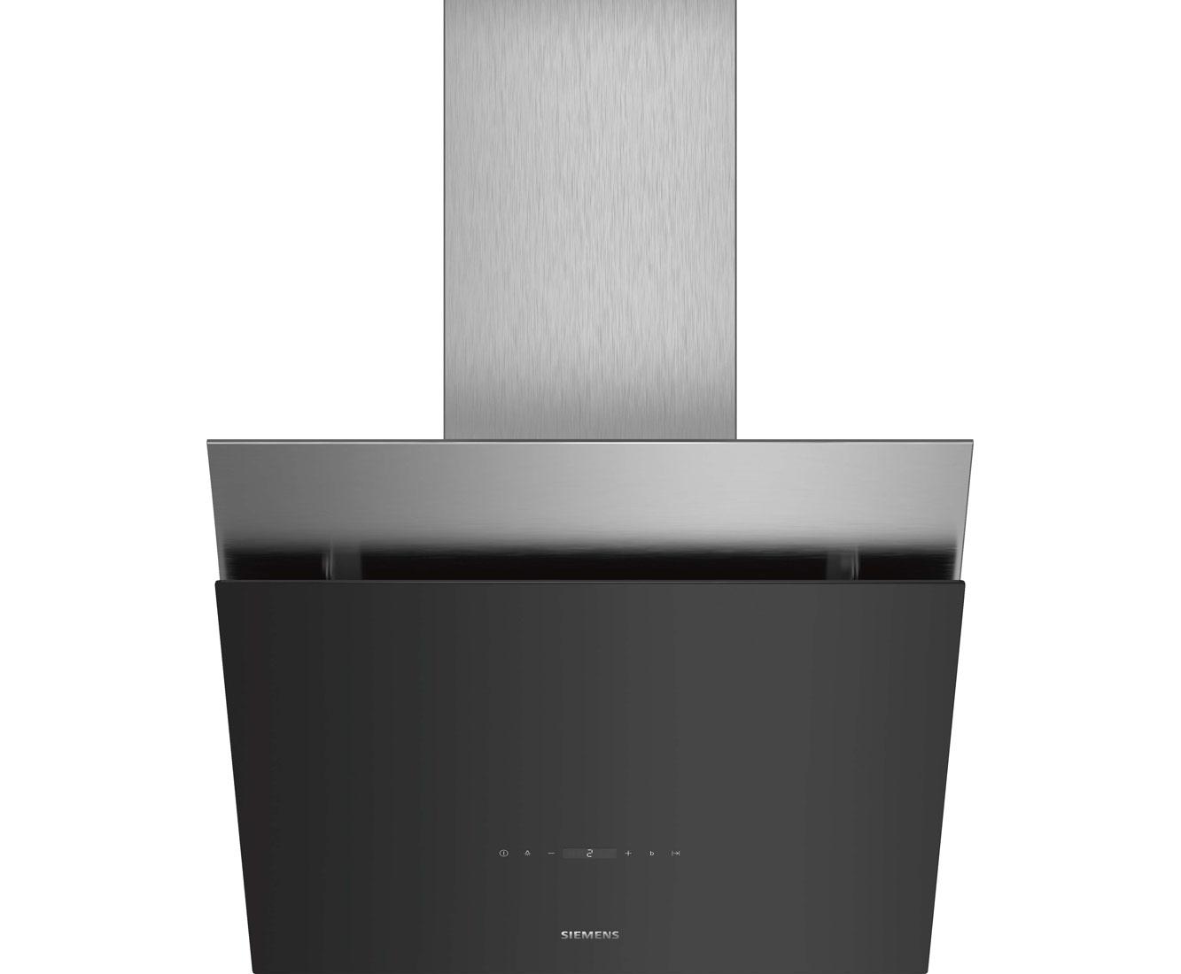 Dunstabzugshaube Kopffrei Siemens 2021