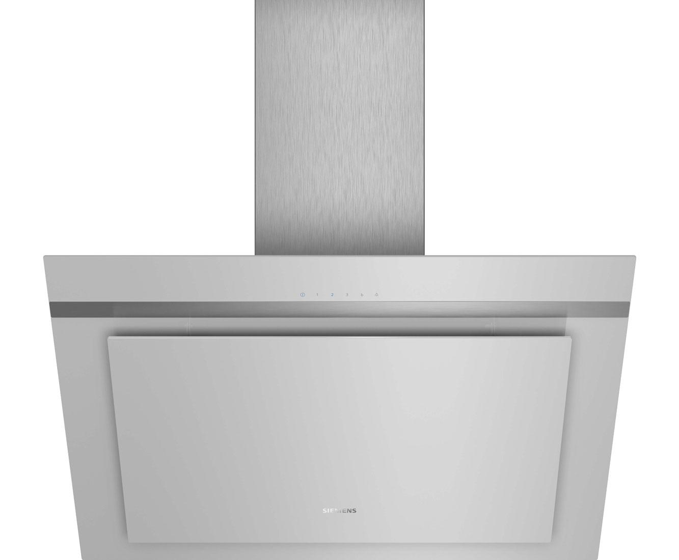 Aqua wall mounted von elica s p a dunstabzugshauben ambista