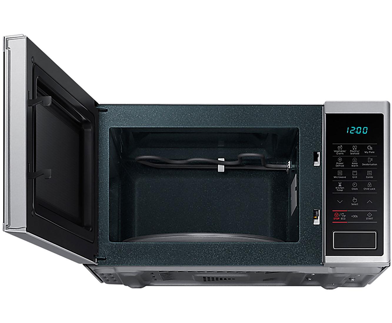 Samsung MG23J5133AT/EG